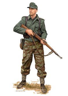 Military Artwork - Google Search