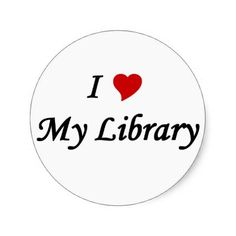 #KidsReadMore         	  	  		  		 		 		  			 			  					   					  			 		   		  		 		  		 			 			  I love my library stickers   		 			 			  		  		 	   	      I love my library