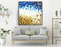 Extra Large Wall Art Original Abstract Painting on Canvas , Large Abstract Painting, Contemporary Wall Art, Large Original Painting --------------------------------------------------------- Original HANDPAINTED Art by Professional Artist Large Wall Canvas, Large Abstract Wall Art, Extra Large Wall Art, Contemporary Abstract Art, Large Painting, Canvas Art Prints, Canvas Wall Art, Canvas Paintings, Painting Abstract