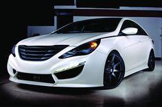 26 Hyundai Ideas Hyundai New Cars Hyundai Cars