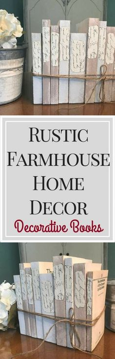Farmhouse french country living room paint colors Ideas for 2019 Room Paint Colors, Paint Colors For Living Room, Home Living Room, Living Room Decor, Bedroom Decor, Country Decor, Farmhouse Decor, Modern Farmhouse, Modern Rustic
