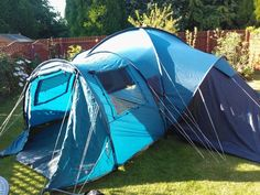 learn about tents and sun shades #c&ing #video | Just things I liked | Pinterest | Tents C&ing and C&ing 101 & learn about tents and sun shades #camping #video | Just things I ...