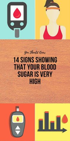 diet female 14 Signs Showing That Your Blood Sugar Is Very High Thyroid Health, Health Diet, Health 2020, Brain Health, Health And Fitness Articles, Health Advice, Home Exercise Routines, At Home Workouts, Good Healthy Recipes