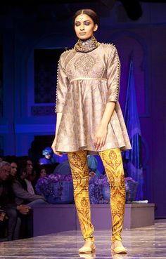 jj-valaya-2012-couture-collection-wills