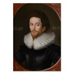 Portrait of a Gentleman | Philip Mould & Company