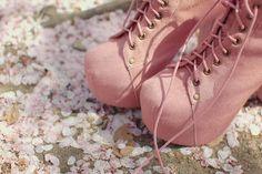 shoooes