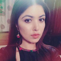 """Nepali Heroine on Twitter: """"ब्युटिफुल नायिका पुजा शर्मा..… """""""