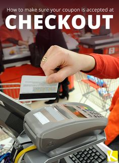 5 Ways to Be More Successful at Checkout