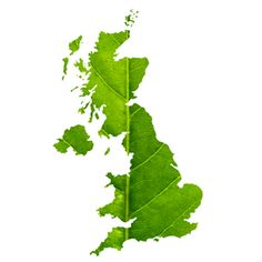 Paving over our countries is a serious issue. & we're on a mission to green our cities! Read on for great urban gardening ideas for Greening Grey Britain...