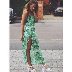 Sarah Ashcroft @sarahhashcroft Instagram photos   Websta