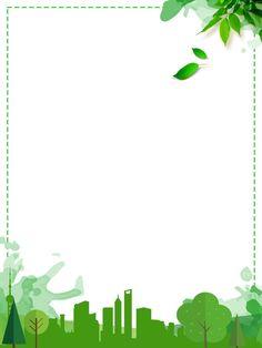 Hand Drawn Natural Green Landscape Panels Background Black Phone Wallpaper, Flower Background Wallpaper, Green Wallpaper, Flower Backgrounds, Art Background, Powerpoint Background Design, Poster Background Design, Background Templates, Natural Scenery