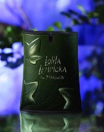 Lolita Lempicka Au Masculin 2006 Lolita Lempicka for men