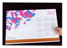 DISTRIPAPER cartas, sobres, carpetas, carpetas con solapas, blocs de papel, blocs autocopiativos, calendarios sobremesa, calendarios espiral,agendas,funda cd, archivadores