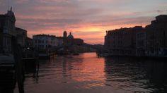Italy , Venice ❤