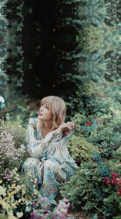 Long Live Taylor Swift, Taylor Swift Videos, Taylor Swift Style, Taylor Swift Pictures, Taylor Alison Swift, Taylor Swift Photoshoot, Divas, Taylor Swift Wallpaper, Star Wars