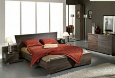 Bedroom Interior Design Ideas within Budget