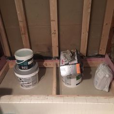 How to build a shower pan yourself. Shower pan installation instructions for building a custom shower pan.