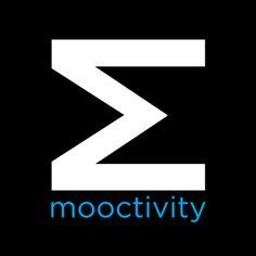 Courses - Environmental Studies | Mooctivity