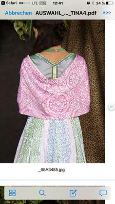 Safari, Lily Pulitzer, Dresses, Fashion, Printing, Gowns, Moda, La Mode, Lilly Pulitzer