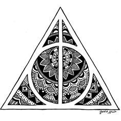 Thrilling Keep A Sketchbook Have Fun Ideas. Awe-Inspiring Keep A Sketchbook Have Fun Ideas. Doodle Art Drawing, Mandalas Drawing, Zentangle Drawings, Cool Art Drawings, Art Drawings Sketches, Mandala Sketch, Mandala Doodle, Mandala Art Lesson, Mandala Artwork