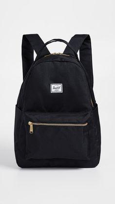 1c31046a46df Herschel Supply Co. Nova Mid-Volume Backpack Nova