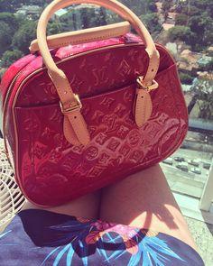 140073d105e4 50 top imagens de Louis Vuitton