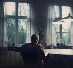 Writing inspiration #nanowrimo #scenes #settings