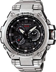 G8900SC-1B - Trending - Mens Watches | Casio - G-Shock