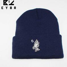 $5.24 (Buy here: https://alitems.com/g/1e8d114494ebda23ff8b16525dc3e8/?i=5&ulp=https%3A%2F%2Fwww.aliexpress.com%2Fitem%2F5-Luxury-Fashion-Hip-Pop-Crochet-Skullies-Unisex-Women-Winter-Hat-Caps-For-Men-Knit-Real%2F32754401574.html ) 5 Luxury Fashion Hip Pop Crochet Skullies Unisex Women Winter Hat Caps For Men Knit Real Cashmere Wool Famous Brand Beanies for just $5.24