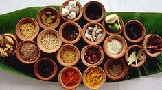 Kerala spices Kerala, Beautiful Pictures, Spices, Traditional, Green, Paradise, Food, Wedding, Travel