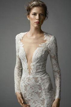 Dream | Bellissima Bridal