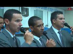 O tempo de segar - Conjunto - Abertura Encontro de Pastores Acesse Harpa Cristã Completa (640 Hinos Cantados): https://www.youtube.com/playlist?list=PLRZw5TP-8IcITIIbQwJdhZE2XWWcZ12AM Canal Hinos Antigos Gospel :https://www.youtube.com/channel/UChav_25nlIvE-dfl-JmrGPQ  Link do vídeo O tempo de segar - Conjunto - Abertura Encontro de Pastores :https://youtu.be/sDhT7e4V774  O Canal A Voz Das Assembleias De Deus é destinado á: hinos antigos músicas gospel Harpa cristã cantada hinos evangélicos…