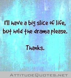 Thanks~