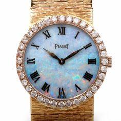 407 Best Watches Ladies Antique Images Watches Antique