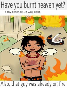 One Piece Meme, One Piece Funny, One Piece Comic, One Piece Fanart, One Piece Images, One Piece Pictures, One Piece English Sub, Find Memes, Ace And Luffy