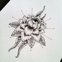 """Illustrations flashs Tattoos, Facebook : Lapart Dombre  Dispo/available  #ink #blacktattoo #tatouage #tattoo #lille #engraved #lapartdombre #flashtattoo…"" @lapartdombre"