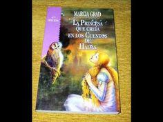 La princesa q creia en los Cuentos de Hadas PT2_01.wmv