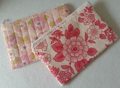 Pink...to make the boys wink  by Wedding Creations Shop on Etsy