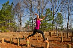 Obstacle Races, Racing, Sports, Running, Hs Sports, Lace, Sport