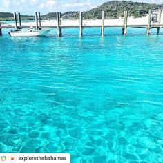 Explore Bahamas. The perfect wedding location and perfect place to relax without any stress. We take care all of ur need. 4 details visit: http://chicbahamasweddings.com/