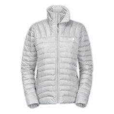 cute warm coat