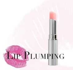 Nu Skin, Skin Products, Anti Aging Skin Care, Lip Balm, Lipstick, Colour, Makeup, Beauty, Shopping