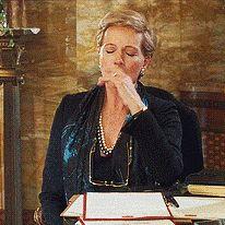 A Glorious Female President