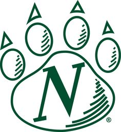 Northwest Missouri State University Bearcat for life!