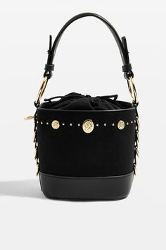 3c2822f5db2d Carousel Image 1 Michael Kors Hamilton, Bag Accessories, Purses And Bags,  Bucket Bag