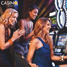 🙃🤑😜 There are two types of jackpots. The progressive jackpot will continue to grow with a percentage of the bet placed by each player until someone is able to win it. The flat top jackpot has a maximum it can payout. Online Casino, American