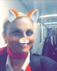 From @nicolacamm Gosh I love my job!! #crew #crewfie #work #Sydney #flyinghigh #instagood #avgeek #flighties #snappy #fun #festive #christmas #crewiser #hostieswiththemosties #instacrewiser @instacrewiser @crewiser #crewiser #stewardess #aviation #layover #cabincrew #pilot #airhostess #crewlife #airline #cabincrewlifestyle #steward #airlines #crewlifestyle #flightattendantlife #flightattendants #crewiser