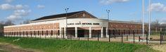 Shiloh Readiness Center - McDonough-Whitlow, P.C.