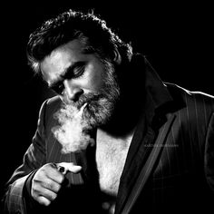 More of @vijay.sethupathi shot by @karthiksrinivasan007 in @sonyalphain  #sonyalphain #sonyalpha7rii #karthiksrinivasan #karthiksrinivasanphotography #vijaysethupathi #vijaysethupathy #vikramvedha #vikramveda #kollywood @karthiksrinivasan007 #kapa @kapa.co.in #celebrityphotographer #karthiksrinivasanphotography #Chennai #photographer #kollywood #kollywoodactor #photoshoot #photographyschool #photographyacademy #photographyacademychennai  @vijay.sethupathi @sonyalphain @vijay.sethupathi @vijayset Actor Picture, Actor Photo, Actors Images, Hd Images, Image Hd, New Image, Best Brother Quotes, Vikram Vedha, Sivakarthikeyan Wallpapers