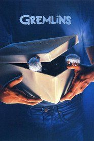 Watch Gremlins DVD and Movie Online Streaming Les Gremlins, Best Horror Movies, 80s Movies, Movies To Watch, Movies Free, Funny Movies, 1984 Movie, Movie Tv, Poster